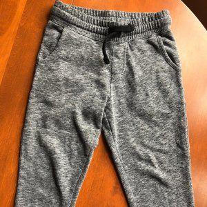 Arizona Jean Company Bottoms - Arizona Jean Co. Sweatpants